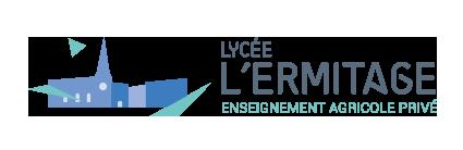 Lycée L'ERMITAGE